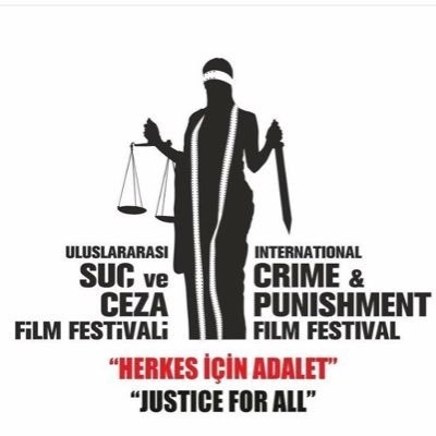 International Crime and Punishment Film Festival 2019